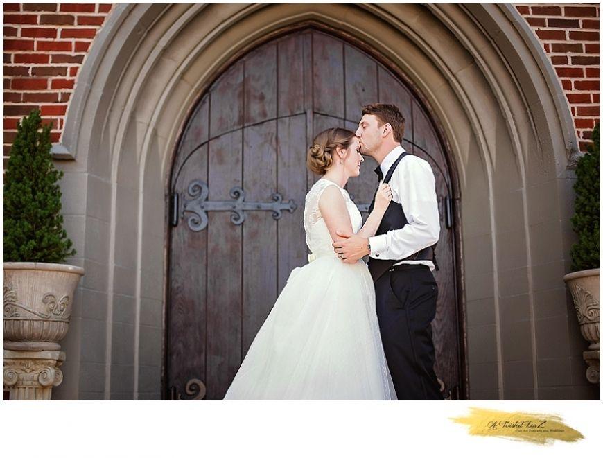 Johnson City TN Wedding Rose Hill (58) | Local to JC Wedding ...