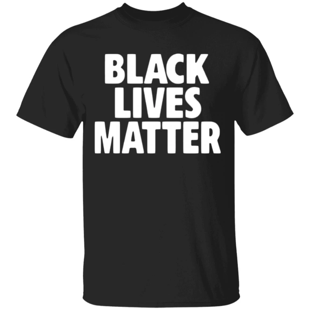 Mlb Blm Shirt In 2020 Shirts Terry Shirt Hoodie Shirt