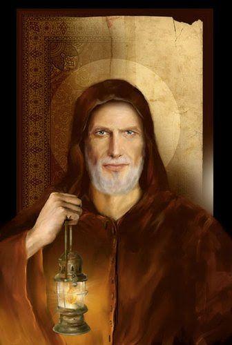 O Mago Merlin conhecia mistérios do Céu e da Terra,da vida e da morte,dos homens e dos deuses. Alguns o chamavam de feiticeiro;outros achavam que ele era um santo.Todos, porém,o reconheciam como um…