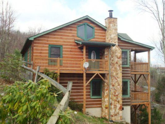 blowing vacation cabin for log ideas boone house inside on carolina rentals nc incredible best ridge to pertaining cabins amazing blue rock fresh intended north pinterest