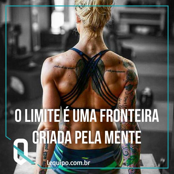 Frases De Motivação Mega Dojo Motivação Para Fitness