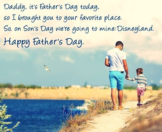Happy fathers day cards 2015 fathers day greetings cards happy fathers day cards 2015 m4hsunfo Image collections