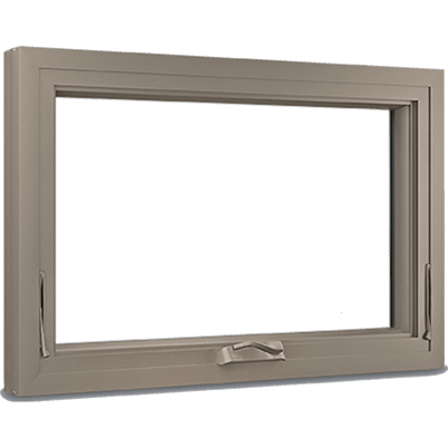 100 Series Awning Window | Window awnings, Diy awning, Windows
