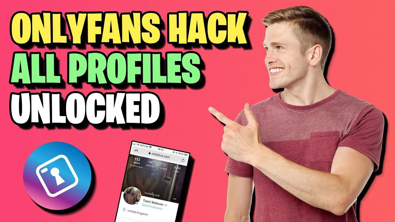 Onlyfans Hack How To Get Onlyfans Premium For Free Onlyfans Free Subs In 2020 Youtube Online Works Spotify Premium