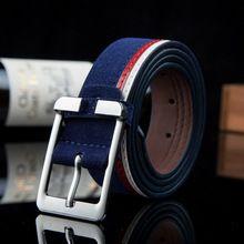 2016 nouvelle mode en cuir ceintures hommes   femmes designer luxe ceintures  pour hommes   femmes. Homme FemmeCeintures Pour HommeCeinture ... 46d869b4b2a