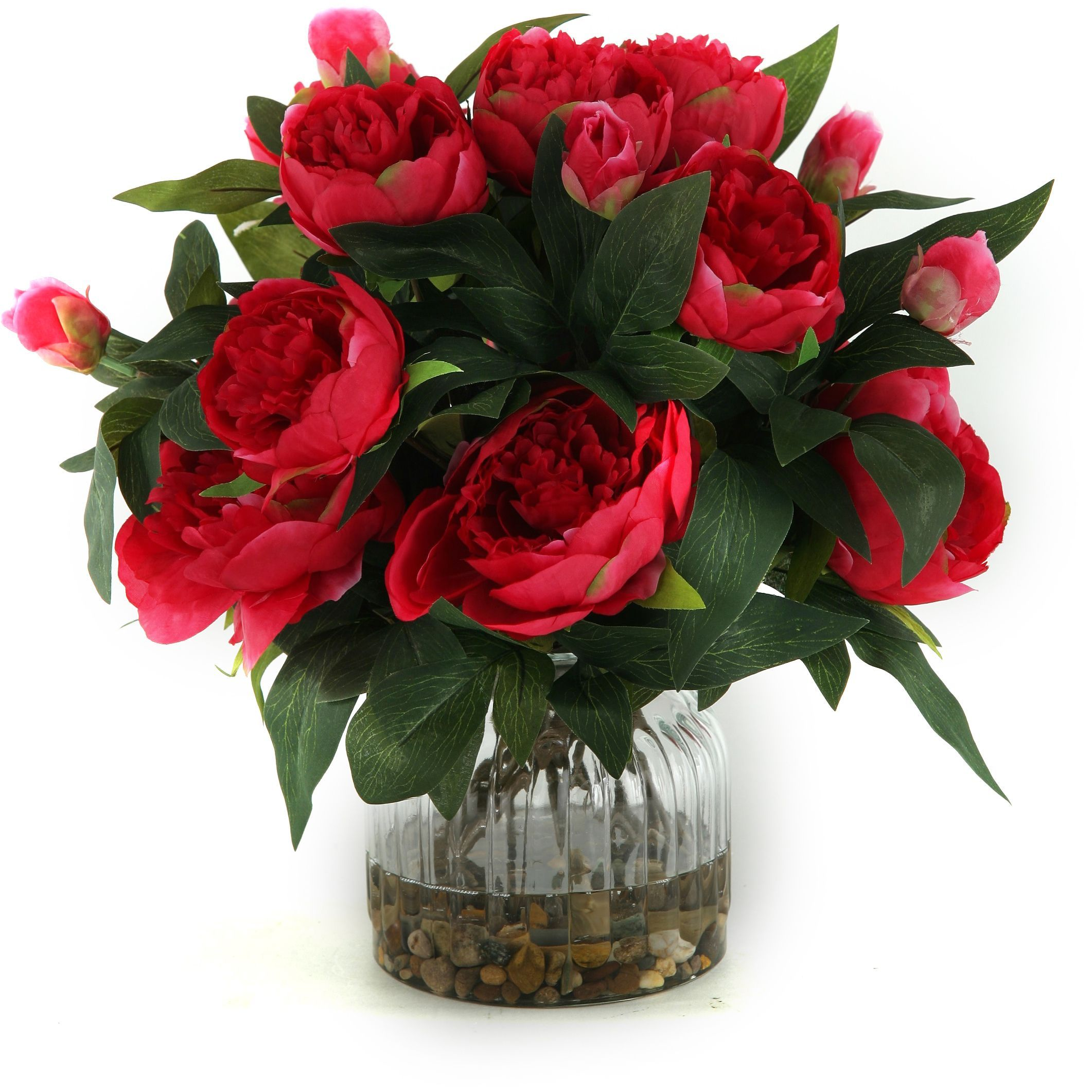 Overstock Com Online Shopping Bedding Furniture Electronics Jewelry Clothing More Artificial Flower Arrangements Fake Flower Arrangements Flower Arrangements