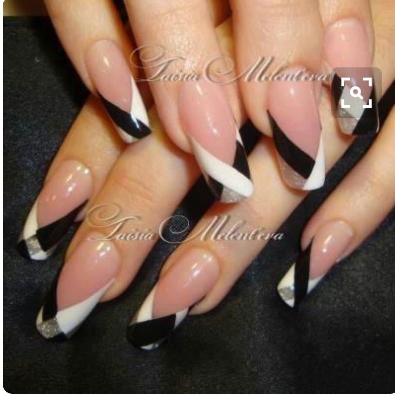 Pin von Eleanor auf nail designs | Pinterest | Nagelschere ...