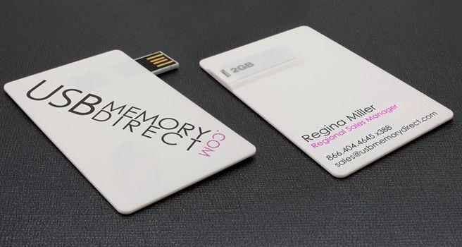 Card Tab Usb Businnes Cards Business Card Design Creative Business Cards Creative Cool Business Cards