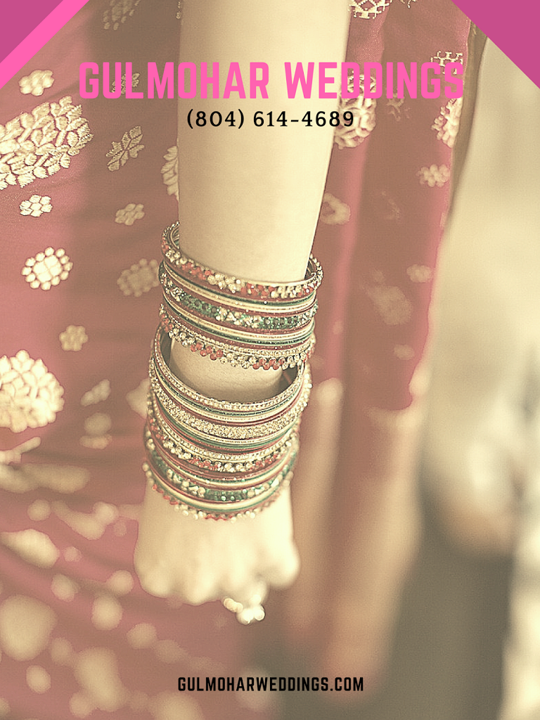 Services Offered Indian Wedding Decorator In Richmond Va Indian Wedding Decorator In Virginia Beach Va Indian Wedding Decorator I Indian Wedding Planner Yacht Wedding Indian Wedding Decorations