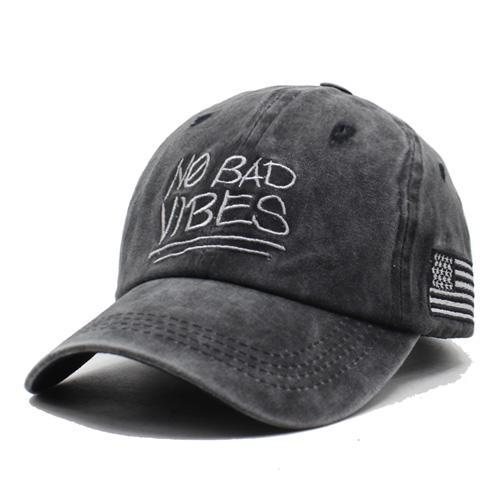 Rhandz AETRUE Cotton Snapback Baseball Cap Bone Hats For Men   Women ... 50961736a865