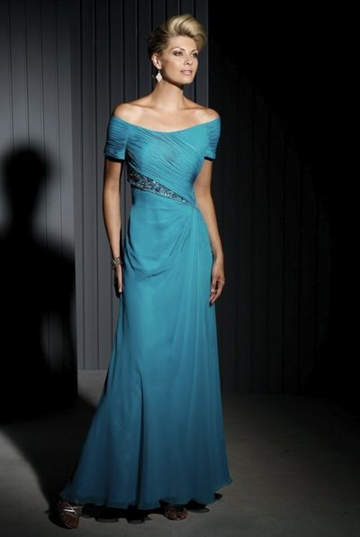 10  images about Mother of the bride dresses on Pinterest ...