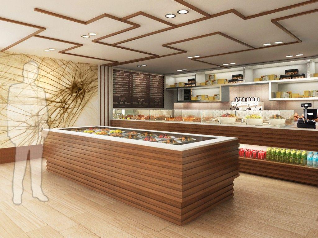 self servise restaurant - Szukaj w Google | Ikea restaurants ...