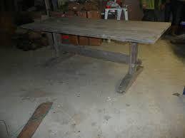 Image result for boeren tafel