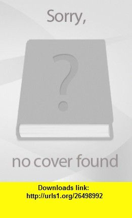 Fullfederhalter (Das Illustrierte Lexikon Fur Sammler) (9783829005265) Jonathan Steinberg , ISBN-10: 3829005261  , ISBN-13: 978-3829005265 ,  , tutorials , pdf , ebook , torrent , downloads , rapidshare , filesonic , hotfile , megaupload , fileserve