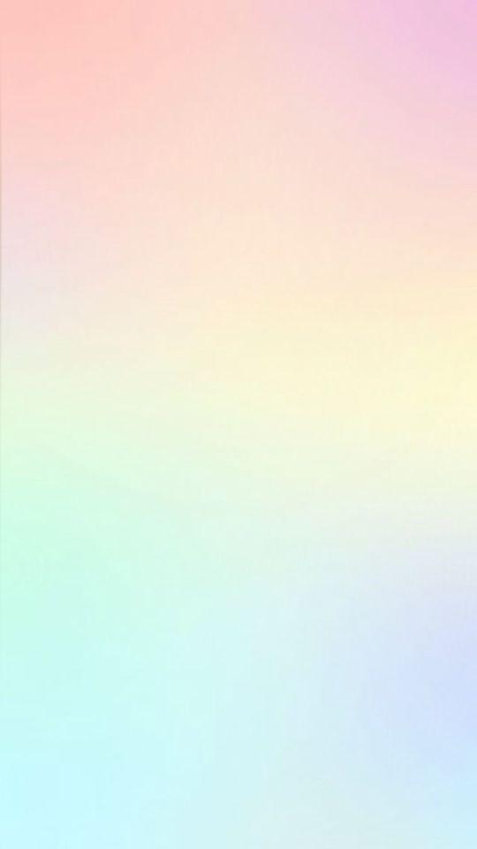 Phone Wallpaper Ideas Cute IPhone Khan Pinterest