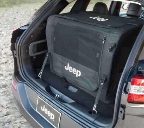 Six Summer Mopar Accessories For Your Jeep Brand Vehicle Jeep