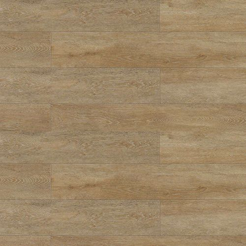 Podłoga winylowa Honey Oak 0441 #vox #wystrój #wnętrze #floor #inspiracje #projektowanie #projekt #remont #pomysły #pomysł #podłoga #interior #interiordesign #homedecoration #podłogivox #winylowa #drewna #wood #drewniana