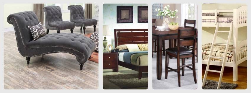 Sans Midman Home Decor House Furniture