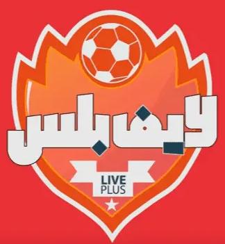 برنامج لايف بلس لمشاهدة المباريات والقنوات بث مباشر مجانا Chevrolet Logo Vehicle Logos Character
