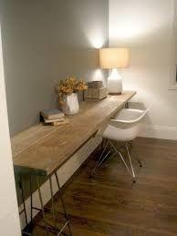 bildergebnis f r schreibtisch lang schmal arbeitsplatte m bel pinterest arbeitsplatte. Black Bedroom Furniture Sets. Home Design Ideas