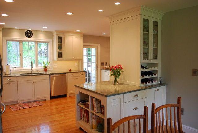 Kitchen Complete - Kitchens Forum - GardenWeb | Kitchens | Pinterest ...