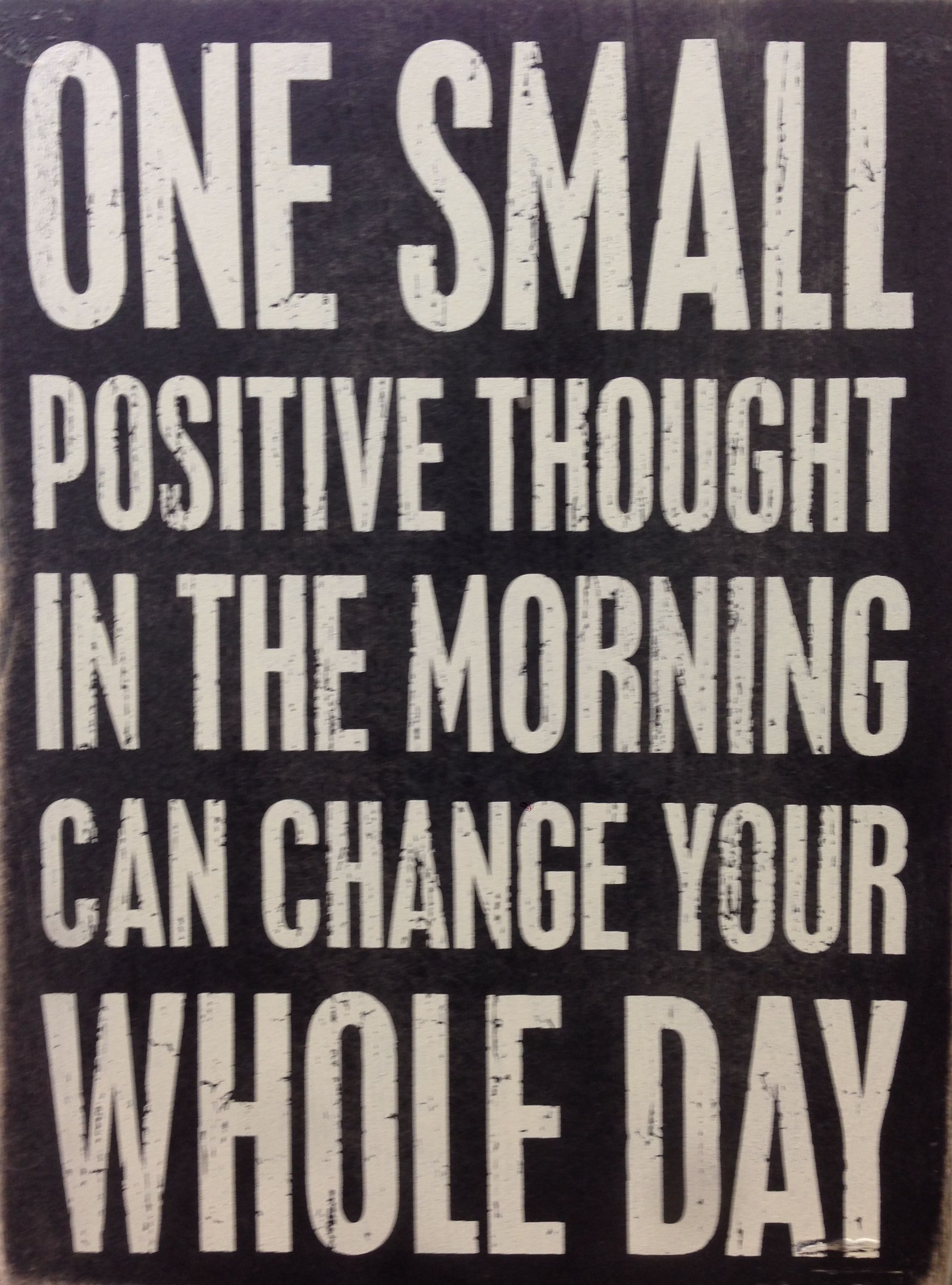 Positive Attitude Quotes: Positive Mental Attitude, Quotes And Inspiration