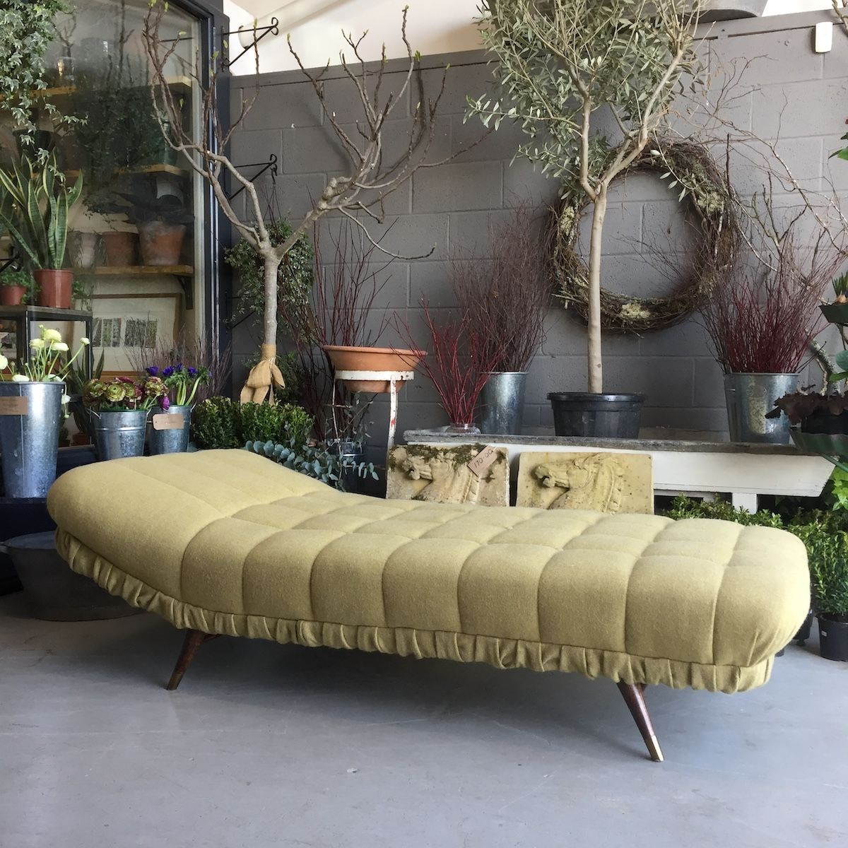 Ecksofa Leder Schwarz Modern Design Ledersofa Cognac Ledersofa Gunstig Online Kaufen 2 Sitzer Sofa Breite 140 Cm Kleines S Dekor Kleines Sofa Tagesbett