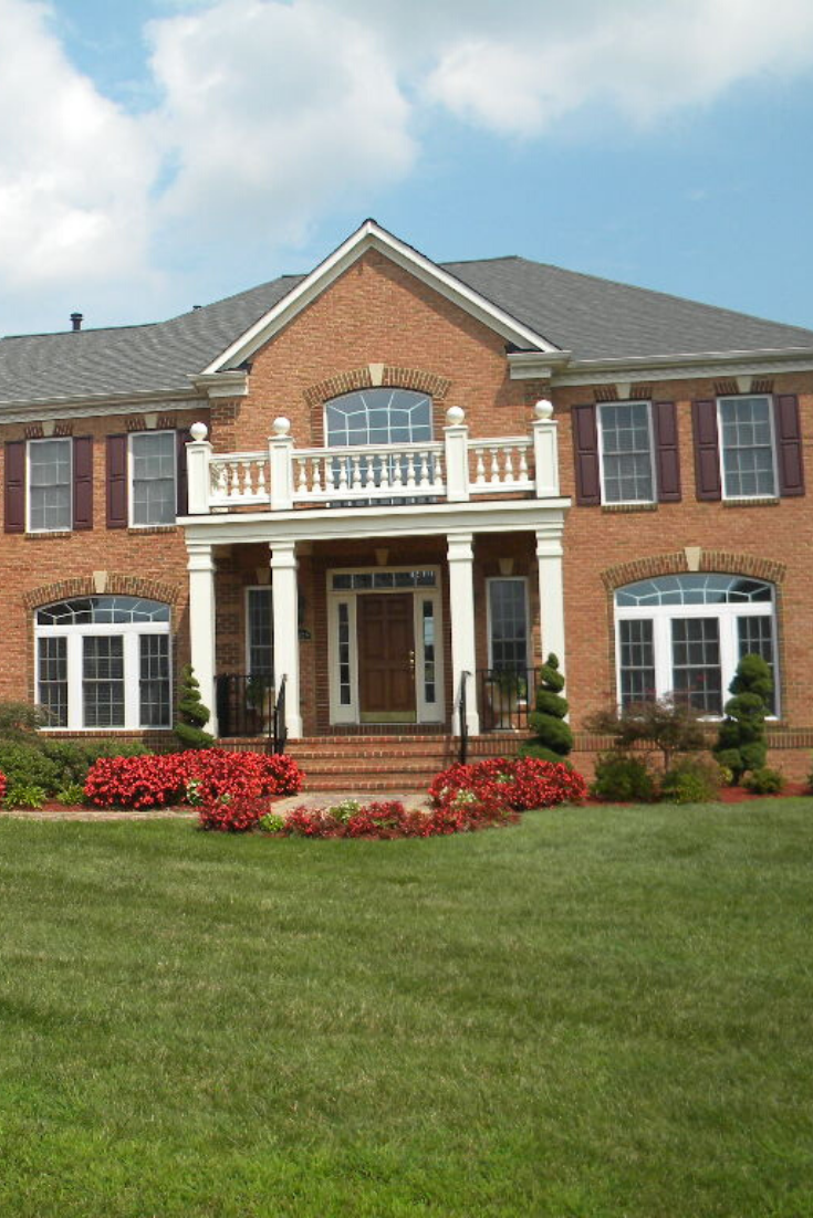 Houses For Rent In Upper Marlboro Renting A House Cheap Homes For Rent Rent To Own Homes
