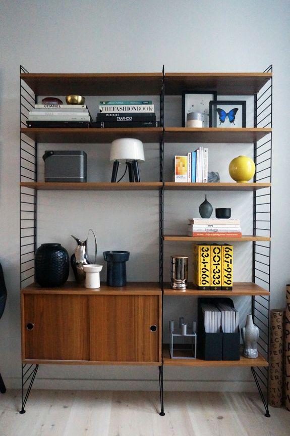 Dansk Interir. Gallery Of Homes Danish Detail View Of Chair In Danish Home With Dansk Interir ...