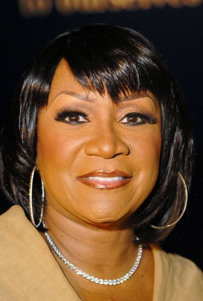 patti labelle someone like you