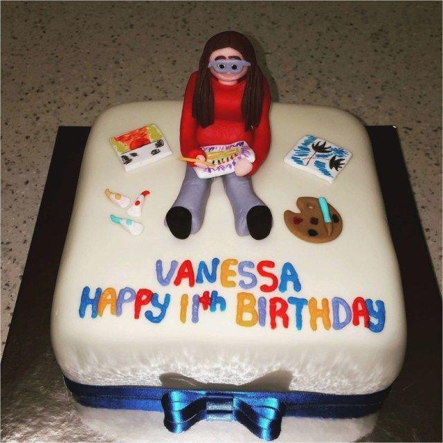 23 Elegant Image Of Birthday Cakes Dallas Serie Freshbirthdaycakegq BirthdayCakeToppers