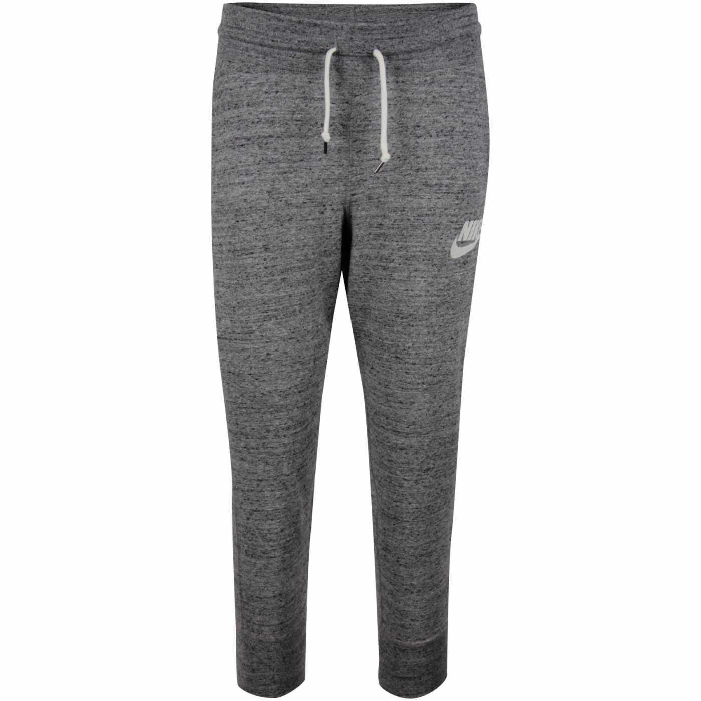 fitness bukser dame