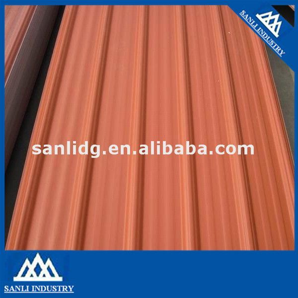 Http://www.alibaba.com/product Detail/hot  · Roof SheetsSteel  PlateCorrugated Metal ...