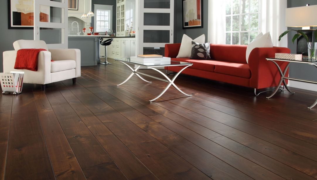 wall colors that go with dark hardwood floors b5LcbroEM - Wall Colors That Go With Dark Hardwood Floors B5LcbroEM Home
