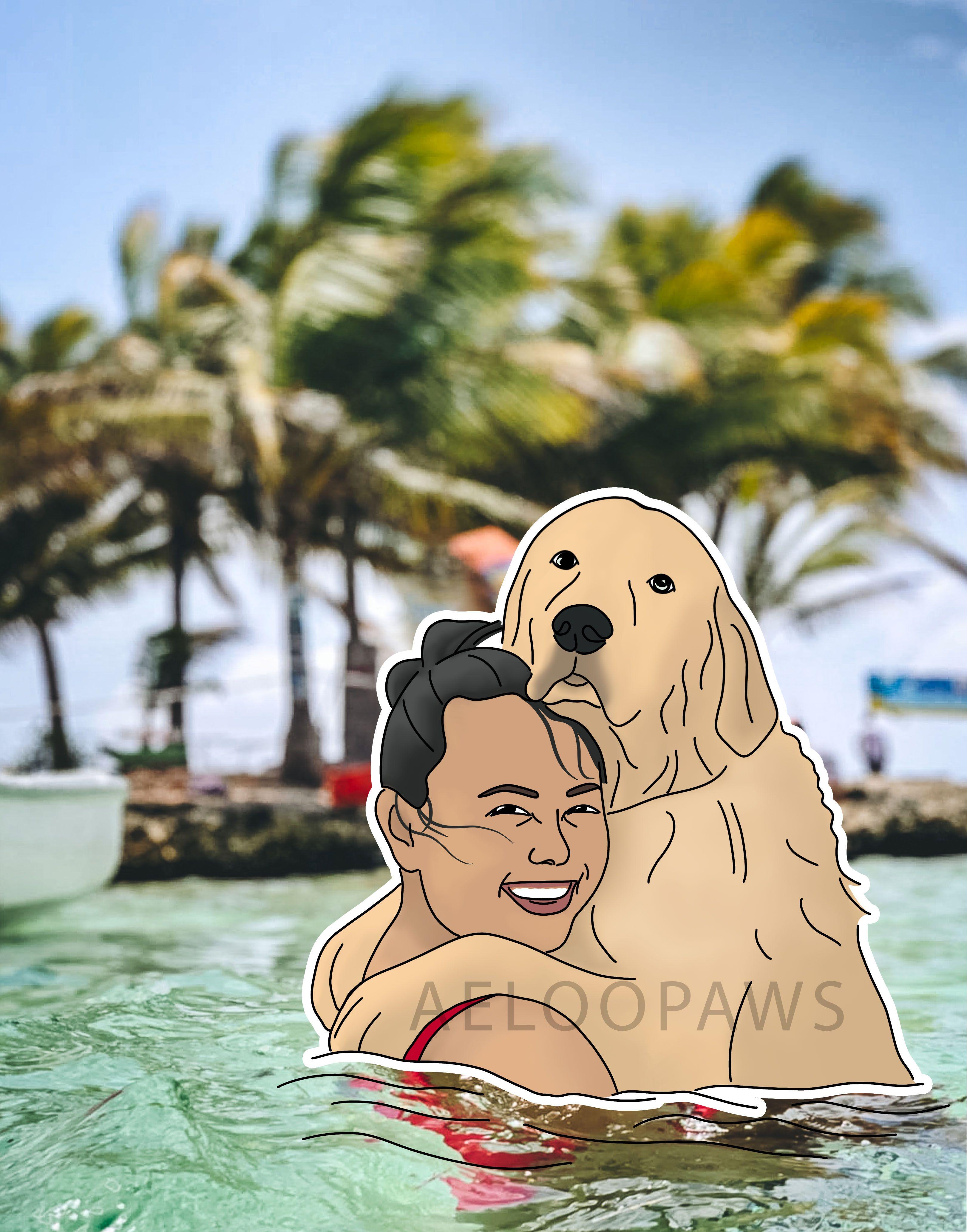 #dogsofinstaworld #dogslover #dogsofinstagram #staywild #dogoftheday #dogsdaily #eastonindoors #mydogist #mainvision #retrieverstagram #weeklyfluff #creatingfromhome #folkgood #goldenretrieversofinstagram #exclusiveshots #dogsofbark #photographydaily #goldenretrieverworld #eastonofthewild #goldenretrieverlovers #earthfocus #goldensofinsta #photooftheday #NikonCA #love #takemoreadventures #goldenretrievertoday #instagood #collectivelycreate⠀