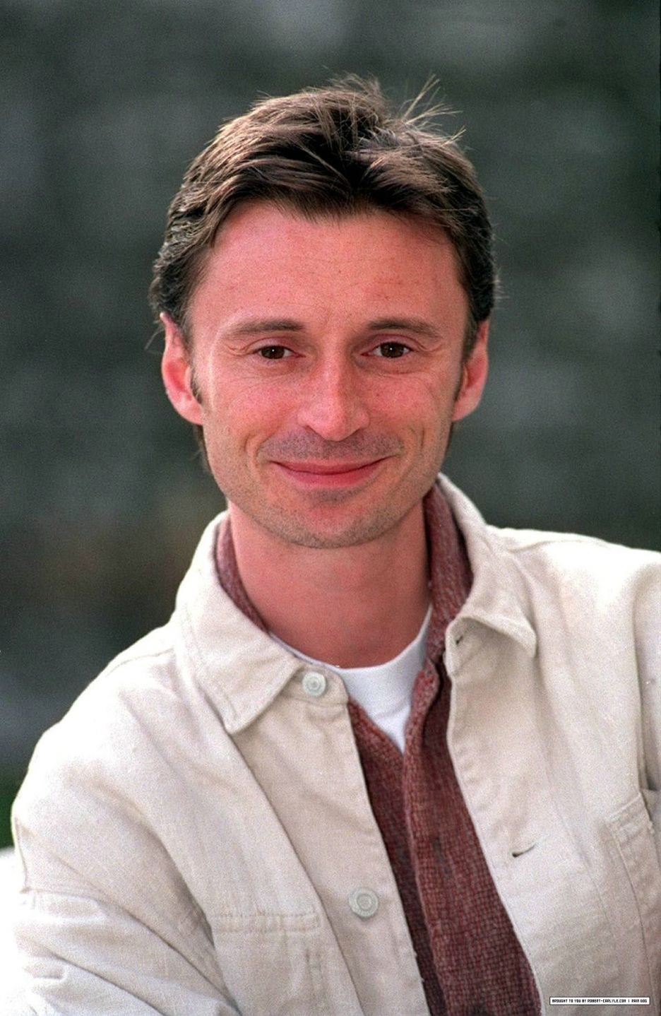 Robert Carlyle (born 1961) Robert Carlyle (born 1961) new pictures