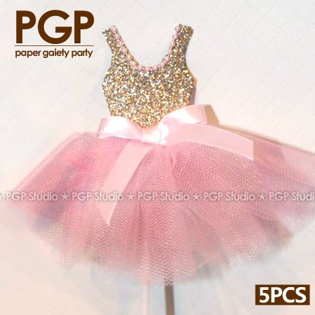 Pink And Gold Baby Dress Good Dresses