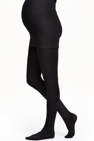 03417b5536c71 MAMA Tights, 200 denier | H&M | Fashion things - CITY Shopping ...