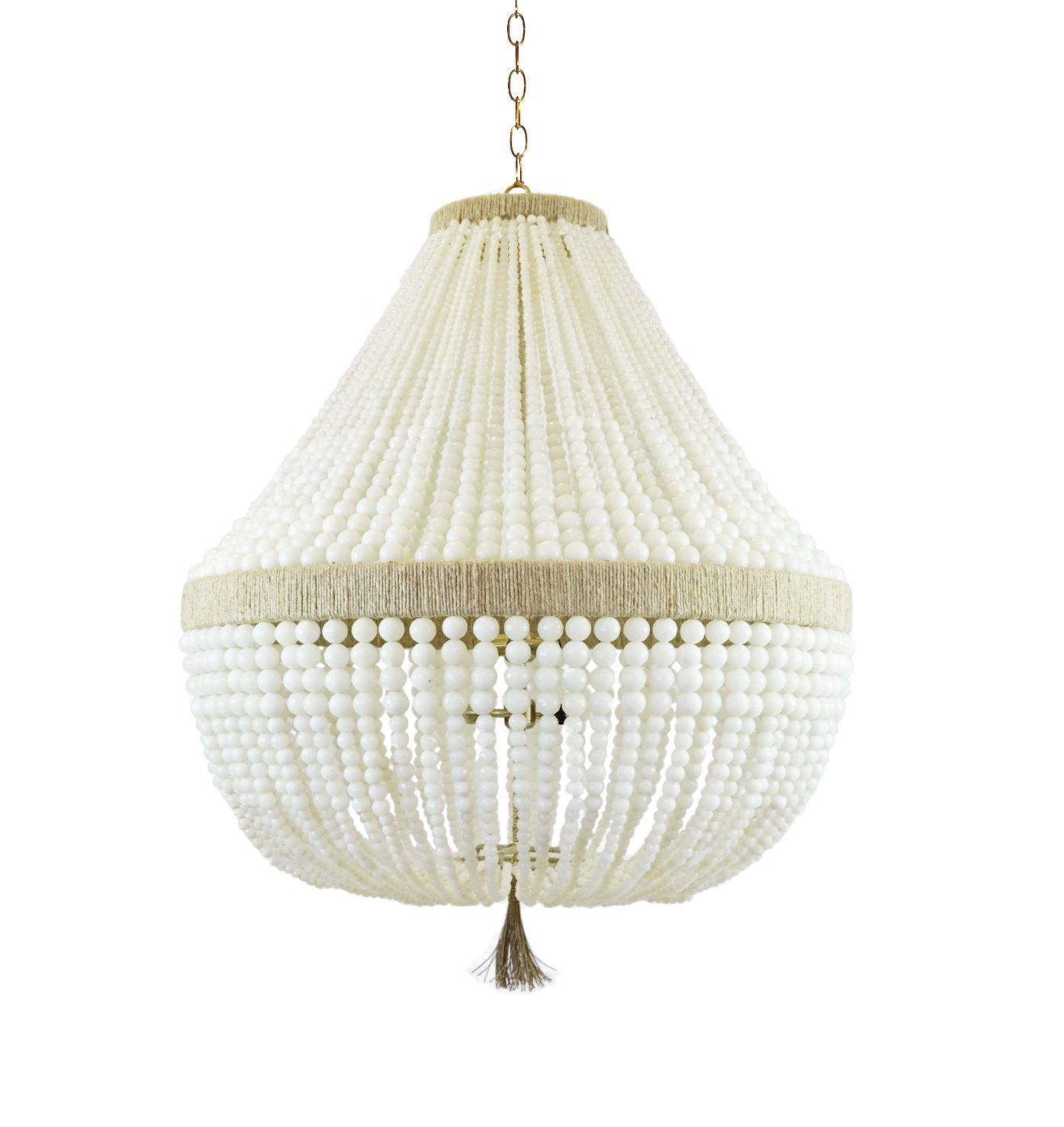 Beaded chandeliers invaluable lighting lessons chandeliers gorgeous chandelier but too pricey arubaitofo Image collections