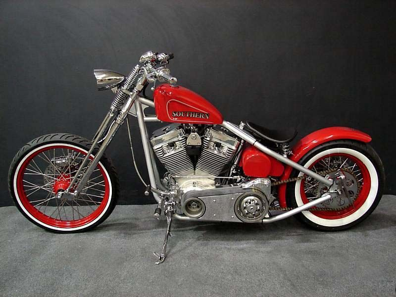 Specifically Targeting How To Build A Bobber Motorcycle From Frame Or Kit Up Complete Custom Made Bike Description Juqicoma Jimdo Com