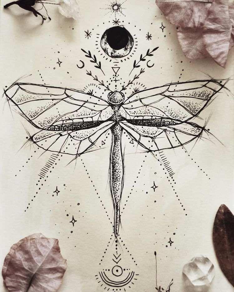Epingle Sur Tatouages Femme Idees De Tatouages Women Tattoo Inspirations