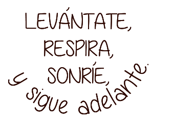 sonrie.png (338×232)