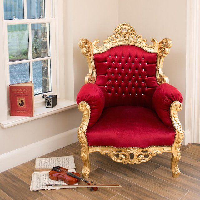Throne Chair #Antique, #Chair, #Comfortable - Throne Chair #Antique, #Chair, #Comfortable Viral Designs