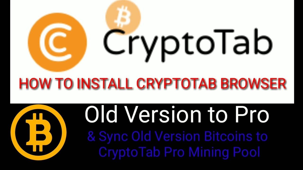 How to mine bitcoins fast growing racing post betting site results www