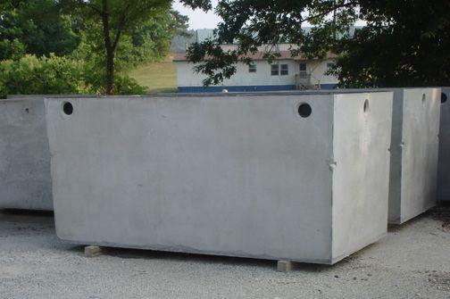 Used 14 500 Gallon Fiberglass Tank For Sale Fiberglass Storage Tank Supplier Worldwide Savona Equipment Fiberglass Storage Storage Tank Fiberglass