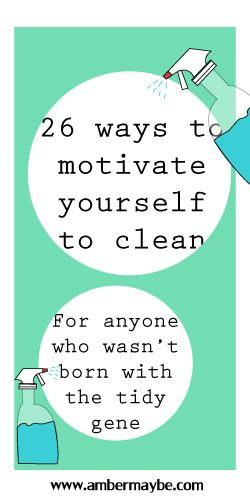 Cleaning Quotes Amazing Entrancing 10 How To Keep My House Clean Inspiration Design Of