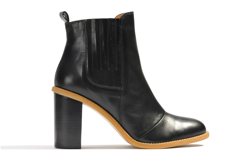 NEW POST! http://adictalamoda.com/mucho-metalico-seda-este-otono/ #outfits  #zapatosmetálicas #toplencero #prendasbásicas | Moda y Tendencias |  Pinterest ...