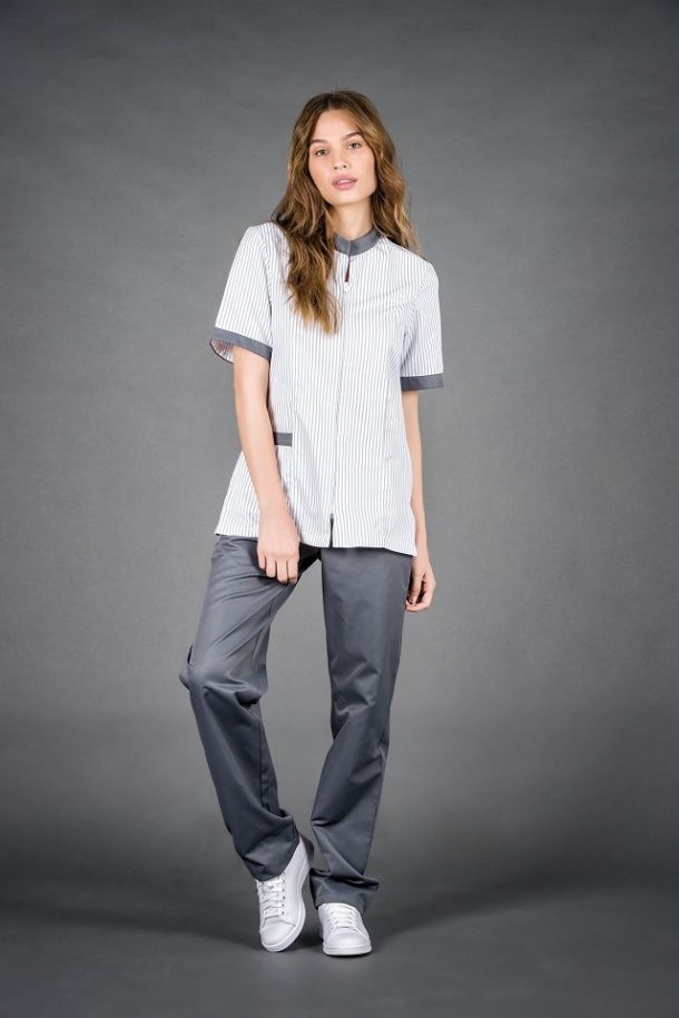 Find more inspiring #health Trot & trotinete uniforms at http://trotinete.pt/trot/colecao?id=3