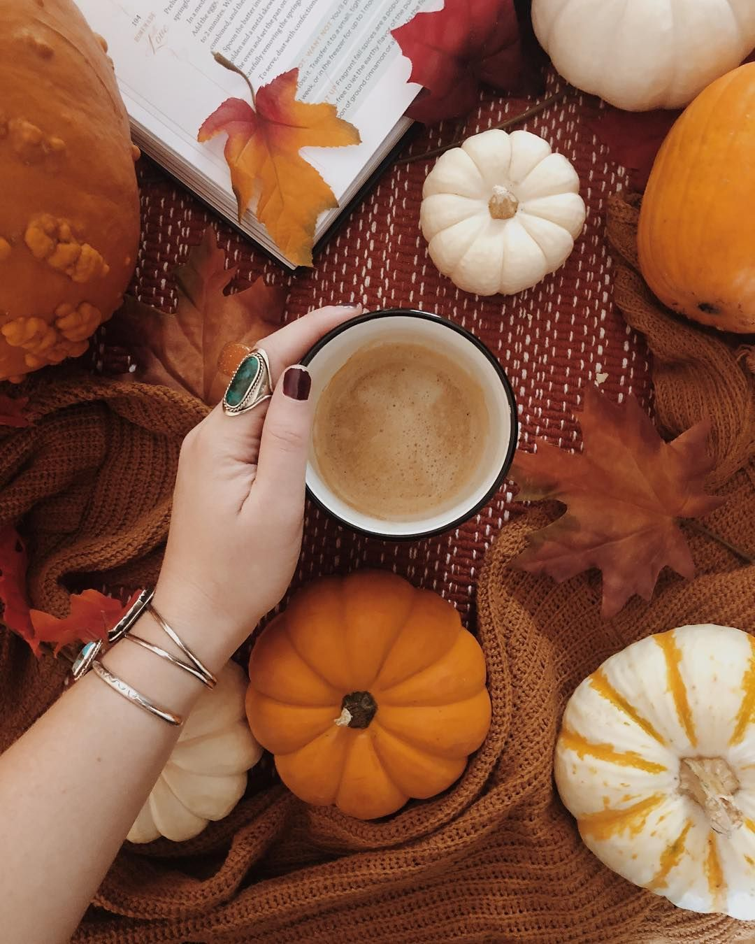 Rosalynne Love On Instagram Happy National Coffee Day Today I M Sharing With Images Pumpkin Spice Creamer Recipe Pumpkin Spice Creamer Creamer Recipe