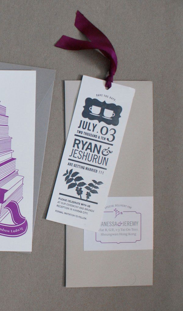 17 Best images about graphic design – Cool Invitation Cards